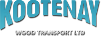 Kootenay Wood Transport Ltd.